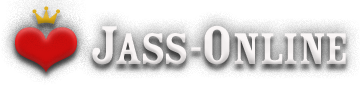 Jass-Online.ch